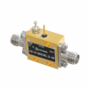 RF Amplifiers -- 1949-1152-ND -Image