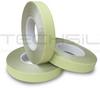 Stokvis SM000 Plasma Masking Tape 25mm x 33m -- SVTA21044 -Image