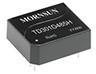 RS 485 Transceiver Module -- TD501D485H