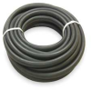 Santoprene Tubing,1 In OD,50 Ft -- 2RUW9
