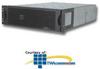 APC Smart-UPS 48V RM 3U External Battery Pack -- SU48R3XLBP