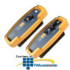 Fluke Networks OptiFiber Multimode OTDR, PM, and.. -- OFTM-5612B