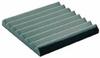 AlphaLinear™ Foam -- AAL2 - Image