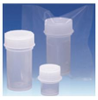 VITLAB Sample Vial 50ml PP -- 4AJ-9402786