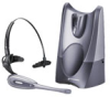 Plantronics CS50 Wireless Headset System