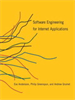 Software Engineering for Internet Applications -- 9780262255622