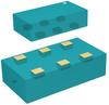 RF Diplexers -- DP03B5425TTR-ND
