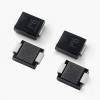 SMDJ-HR Series - Surface Mount, 3000W, High Reliability Series -- SMDJ100CA-HR