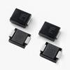 Automotive and High Reliability TVS Diode Array -- SMDJ100A-HR - Image