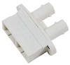 FC-ST Adapter -- F1-29202