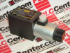 CONTROL VALVE HYDRAULIC 5000PSI MAX 24VDC -- D3DW1EVJWH40 - Image