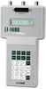 Datalogger -- LI-1400