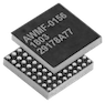 39 GHz Silicon 5G Tx/Rx Quad Core IC -- AWMF-0156 - Image