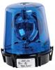Strobe/Flashing Light Unit -- TA52RN5