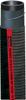7219-1500025