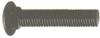 Full Threaded Carriage Bolts -Image