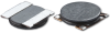 ASPI-0615FS Wirewound (Resin Shield) -- ASPI-0615FS-150M-T -Image