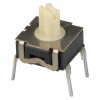 DIP Switches -- 401-1025-ND - Image