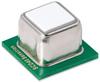 Gas Sensors -- 1649-SCD41-D-R1TR-ND -Image