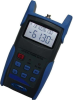 Handheld Optical Power Meter -- C0260003
