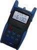 Handheld Optical Power Meter -- C0260003 -- View Larger Image