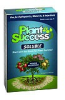 Plant Success Soluble 4 oz. -- PRPSSOL04