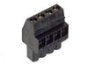 Optical Sensors - Photointerrupters - Slot Type - Logic Output -- Z11590CT-ND -Image