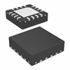 RF Modulators -- 1127-1498-ND