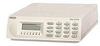 ADTRAN DSU IV ESP - DSU/CSU -- 4204011L1