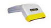 Wasp WCS3900 CCD Scanner - barcode scanner -- 63308091002