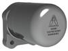 SH-4000 Series Bimetallic Steam Traps -- SH-4009L - Image