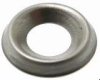 Countersunk Washer -- RCE060