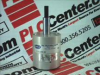 CYLINDER 1-1/8INCH BORE 1STROKE DOUBLE ACTING -- E121XDRMR - Image