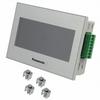 Human Machine Interface (HMI) -- 1110-4350-ND -Image