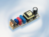 Off-line LED Driver IC -- ICL8001G