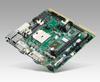 AMD Embedded R-Series Gaming Platform