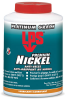 LPS Nickel Paste Anti-Seize Lubricant - 1 lb Bottle - Military Grade - 03910 -- 078827-03910