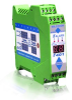 4-20mA Alarm Module -- iT401