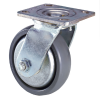 Textile Industry Caster -- WT Series