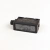 42JT VisiSight Photoelectric Sensor -- 42JT-F5LET1-P4 -Image