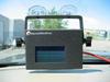 WX Dyno Control System