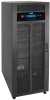 SmartOnline SUT Series 3-Phase 208/120V 220/127V 20kVA 20kW On-Line Double-Conversion UPS, Tower, Extended Run, SNMP Option -- SUT20K -- View Larger Image