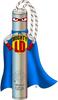 Low Density Cartridge Heaters -Image