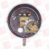 DWYER DAW-7033-804-7 ( PRESSURE SWITCH, 5-150PSI RANGE, 125/250/480 VAC, 12/10/5 AMP, ) -Image
