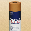 Roof Deck Protection -- VersaShield® - UL Class A Roof Deck Protection