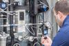 Fuel Flow Measurement -- FQ-3100DP -Image