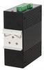 IES-Series 10 Port Industrial Ethernet Switch 8x RJ45 10/100/1000TX 2x SFP 1000FX