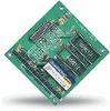 PCM-3840 - Image