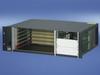 CompactPCI Subrack System -- 24579-080