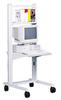 Eaton PC Cart - Image